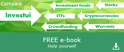 Free e-book on investments.
